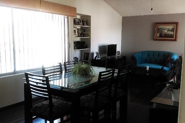 Foto de departamento en venta en periferico sur , pemex, tlalpan, df / cdmx, 6149629 No. 01