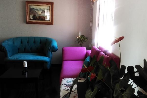 Foto de departamento en venta en periferico sur , pemex, tlalpan, df / cdmx, 6149629 No. 06