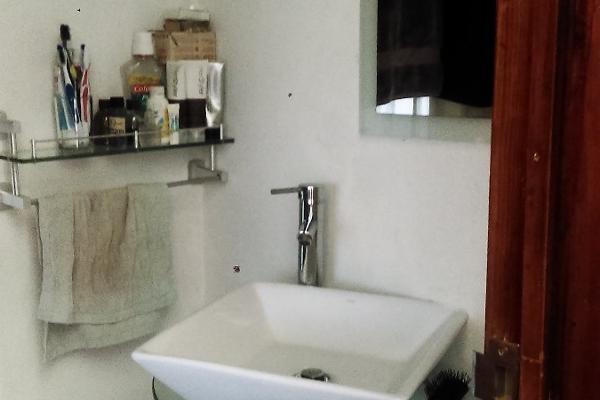Foto de departamento en venta en periferico sur , pemex, tlalpan, df / cdmx, 6149629 No. 08