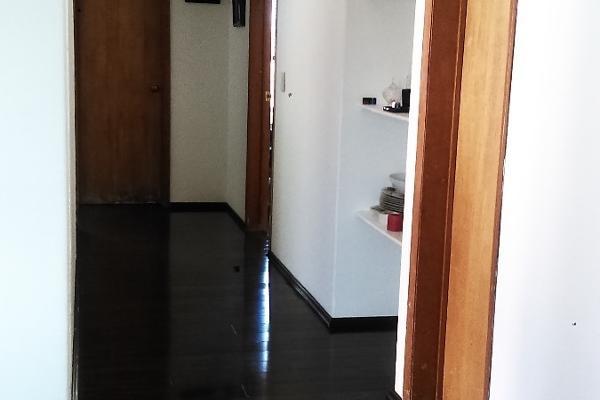 Foto de departamento en venta en periferico sur , pemex, tlalpan, df / cdmx, 6149629 No. 09