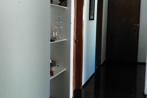 Foto de departamento en venta en periferico sur , pemex, tlalpan, df / cdmx, 6149629 No. 13