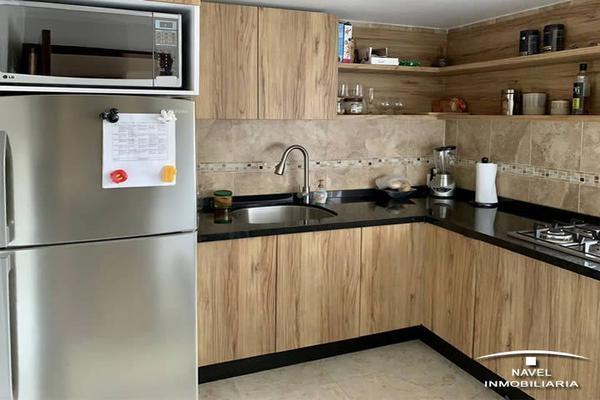 Foto de departamento en venta en periferico sur , rincón del pedregal, tlalpan, df / cdmx, 0 No. 07