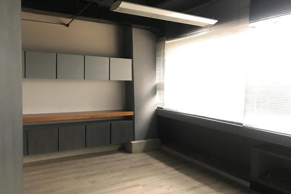 Foto de oficina en venta en periférico sur , san jerónimo lídice, la magdalena contreras, df / cdmx, 9232202 No. 01