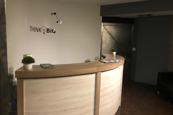 Foto de oficina en venta en periférico sur , san jerónimo lídice, la magdalena contreras, df / cdmx, 9232202 No. 05