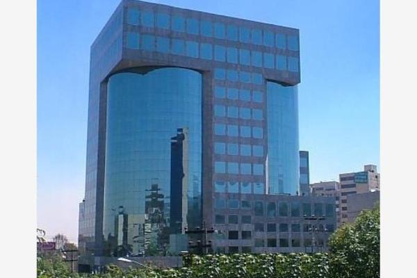 Foto de oficina en renta en periferico sur torre jade, parque del pedregal, tlalpan, distrito federal, 2685949 No. 01
