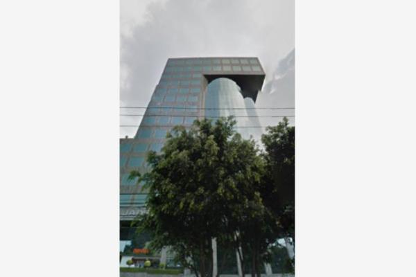 Foto de oficina en renta en periferico sur torre jade, parque del pedregal, tlalpan, distrito federal, 2685949 No. 05