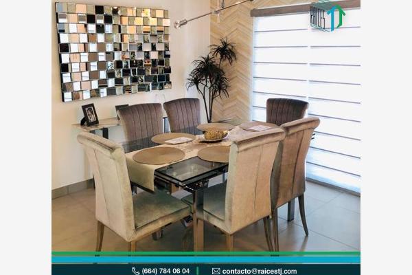 Foto de casa en venta en periferico sur y boulevard cuahutemoc 651, residencial la esmeralda, tijuana, baja california, 8868966 No. 04