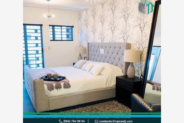 Foto de casa en venta en periferico sur y boulevard cuahutemoc 651, residencial la esmeralda, tijuana, baja california, 8868966 No. 07