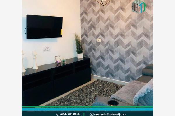 Foto de casa en venta en periferico sur y boulevard cuahutemoc 651, residencial la esmeralda, tijuana, baja california, 8868966 No. 09
