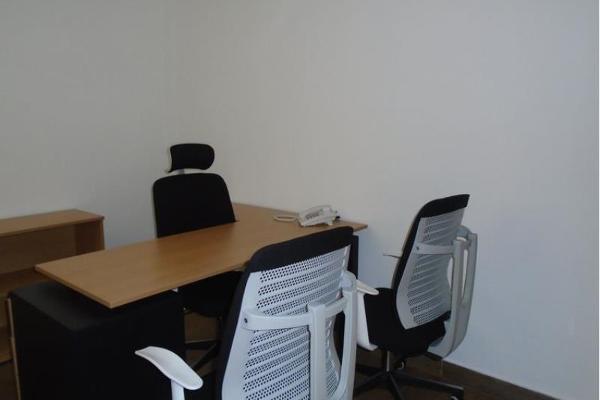 Foto de oficina en renta en  , periodista, miguel hidalgo, df / cdmx, 3542009 No. 02