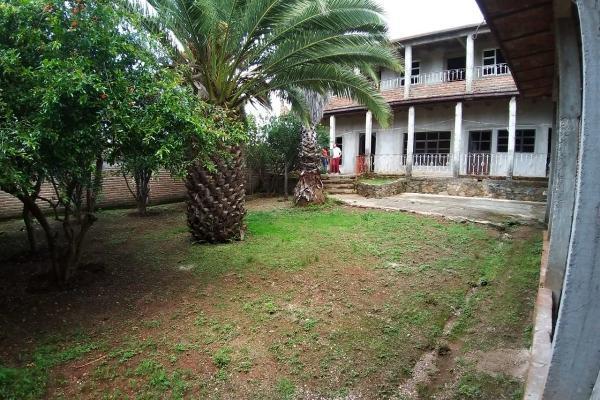 Foto de casa en venta en perla , mazamitla, mazamitla, jalisco, 14031414 No. 02
