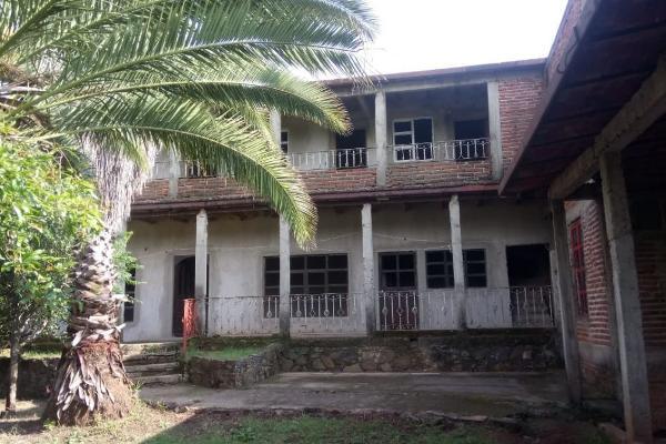 Foto de casa en venta en perla , mazamitla, mazamitla, jalisco, 14031414 No. 03