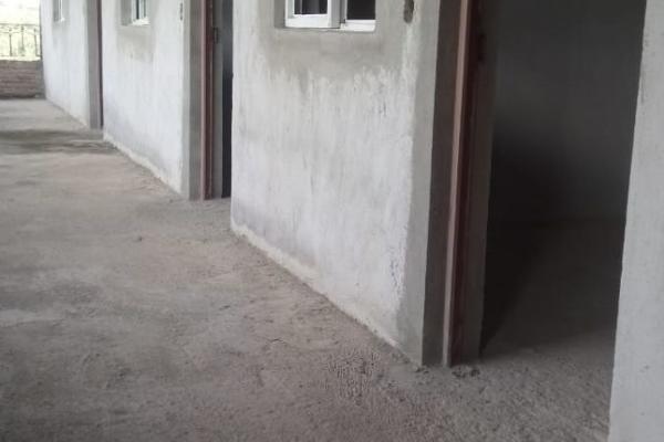 Foto de casa en venta en perla , mazamitla, mazamitla, jalisco, 14031414 No. 05