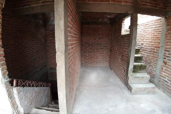 Foto de casa en venta en perla , mazamitla, mazamitla, jalisco, 14031414 No. 06