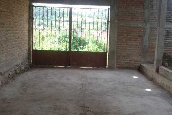 Foto de casa en venta en perla , mazamitla, mazamitla, jalisco, 14031414 No. 07