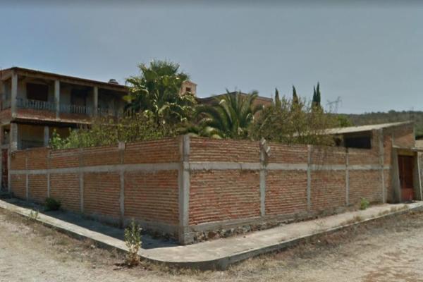Foto de casa en venta en perla , mazamitla, mazamitla, jalisco, 14031414 No. 08