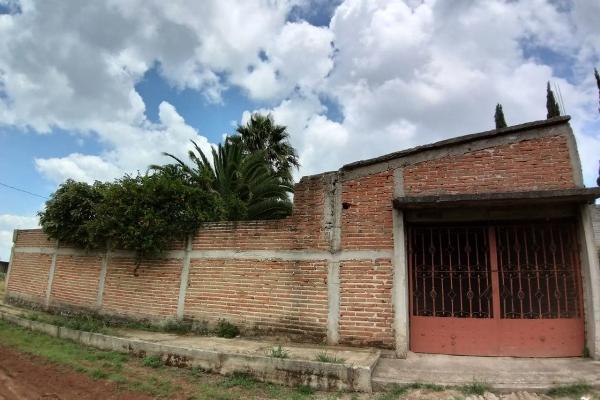 Foto de casa en venta en perla , mazamitla, mazamitla, jalisco, 14031414 No. 09
