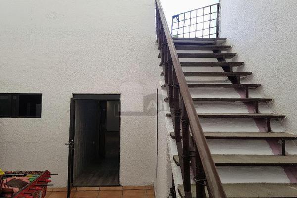 Foto de casa en venta en perlillar , ampliación progreso nacional, gustavo a. madero, df / cdmx, 18683498 No. 10