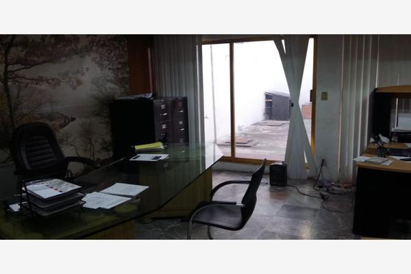 Foto de edificio en venta en pernambuco 35, lindavista norte, gustavo a. madero, df / cdmx, 20110943 No. 09