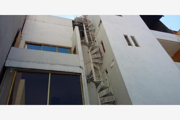 Foto de edificio en venta en pernambuco 35, lindavista norte, gustavo a. madero, df / cdmx, 20110943 No. 10