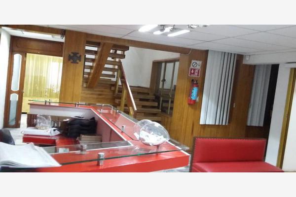 Foto de edificio en venta en pernambuco 35, lindavista norte, gustavo a. madero, df / cdmx, 20110943 No. 12