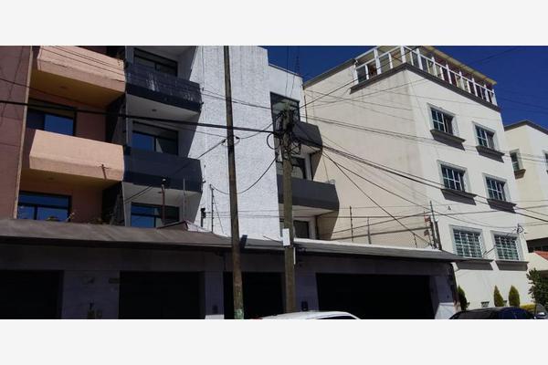 Foto de edificio en venta en pernambuco 35, lindavista norte, gustavo a. madero, df / cdmx, 20110943 No. 13