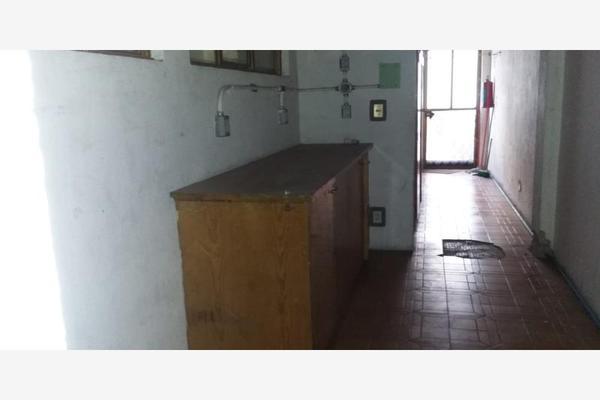 Foto de edificio en venta en pernambuco 35, lindavista norte, gustavo a. madero, df / cdmx, 20110943 No. 14