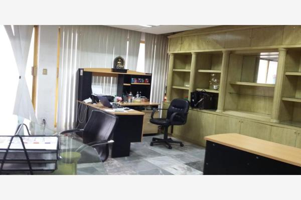 Foto de edificio en venta en pernambuco 35, lindavista norte, gustavo a. madero, df / cdmx, 20110943 No. 18