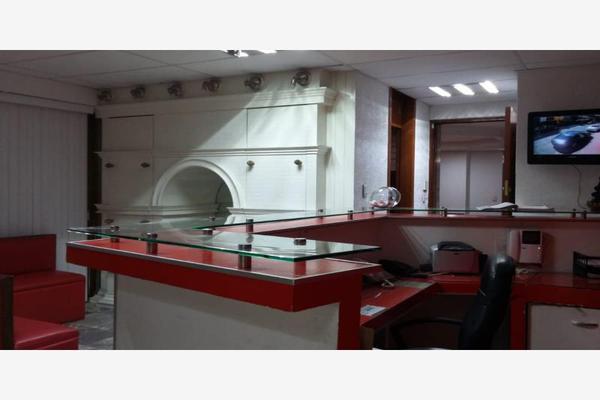 Foto de edificio en venta en pernambuco 35, lindavista norte, gustavo a. madero, df / cdmx, 20110943 No. 22