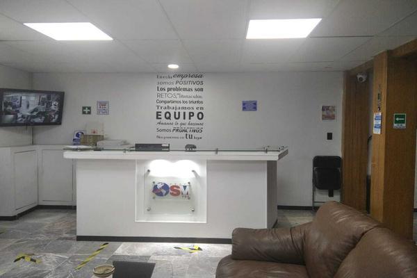 Foto de edificio en venta en pernambuco , lindavista norte, gustavo a. madero, df / cdmx, 20135921 No. 03