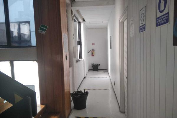 Foto de edificio en venta en pernambuco , lindavista norte, gustavo a. madero, df / cdmx, 20135921 No. 19