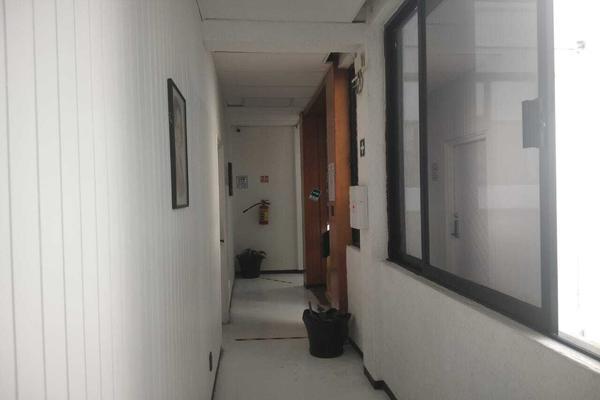 Foto de edificio en venta en pernambuco , lindavista norte, gustavo a. madero, df / cdmx, 20135921 No. 29