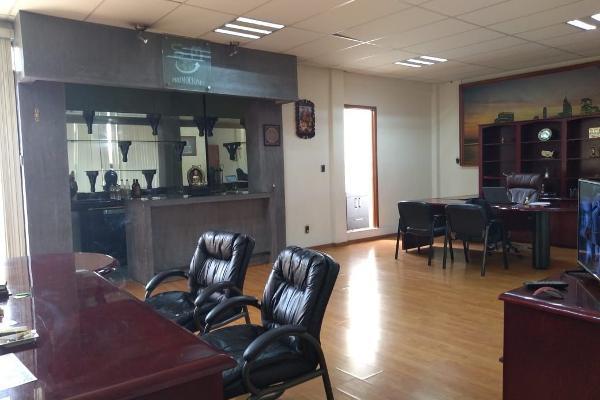 Foto de oficina en venta en pernambuco , lindavista norte, gustavo a. madero, df / cdmx, 7923235 No. 01