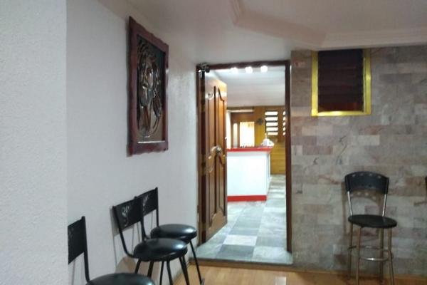Foto de oficina en venta en pernambuco , lindavista norte, gustavo a. madero, df / cdmx, 7923235 No. 03