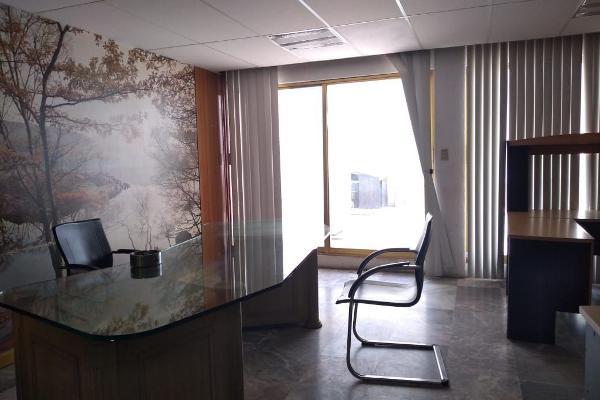 Foto de oficina en venta en pernambuco , lindavista norte, gustavo a. madero, df / cdmx, 7923235 No. 04
