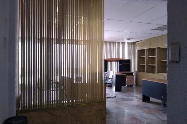 Foto de oficina en venta en pernambuco , lindavista norte, gustavo a. madero, df / cdmx, 7923235 No. 07