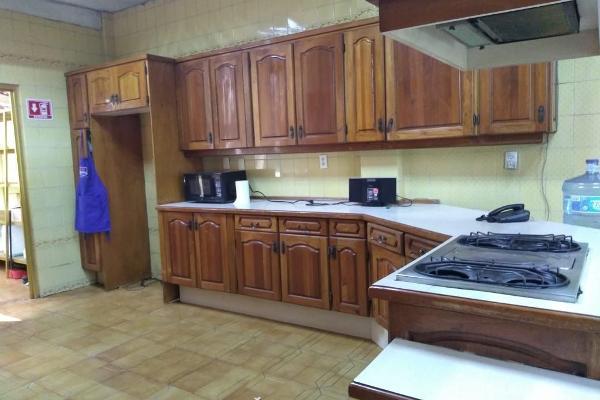Foto de oficina en venta en pernambuco , lindavista norte, gustavo a. madero, df / cdmx, 7923235 No. 10
