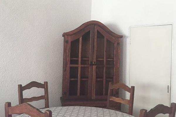 Foto de casa en renta en perugia , cumbres, saltillo, coahuila de zaragoza, 3648056 No. 03