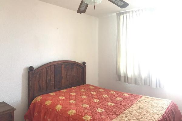 Foto de casa en renta en perugia , cumbres, saltillo, coahuila de zaragoza, 3648056 No. 07