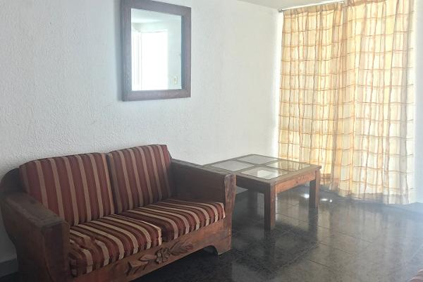 Foto de casa en renta en perugia , cumbres, saltillo, coahuila de zaragoza, 3648056 No. 02