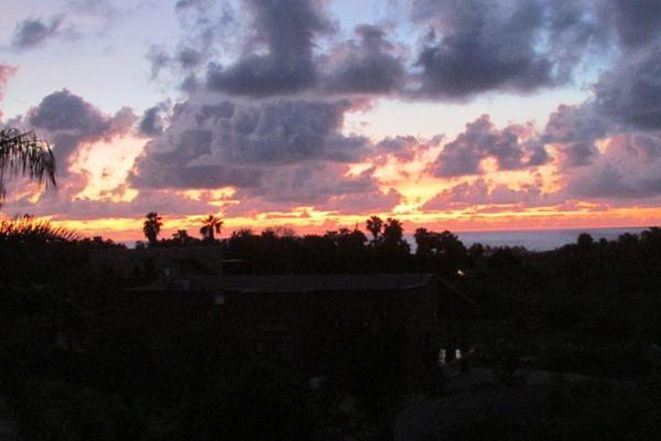 Foto de terreno habitacional en venta en pescadero natural camino a la playa , el pescadero, la paz, baja california sur, 5978848 No. 07