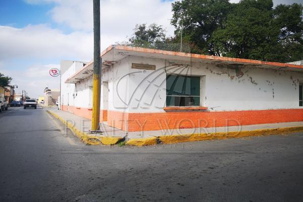 Foto de local en renta en  , pesquería, pesquería, nuevo león, 17839003 No. 02