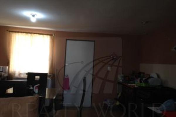 Foto de casa en venta en  , pesquer?a, pesquer?a, nuevo le?n, 3218018 No. 03