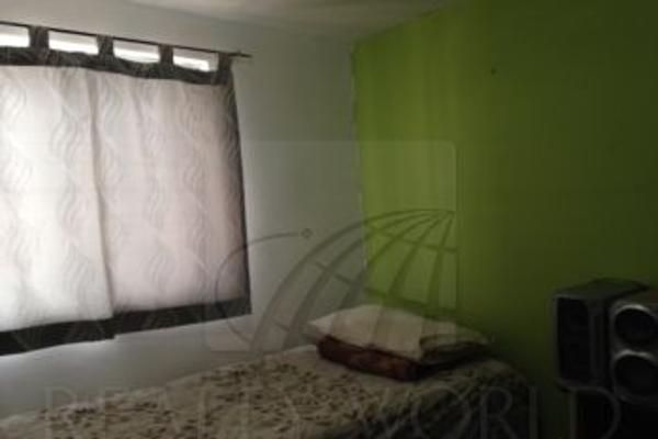 Foto de casa en venta en  , pesquería, pesquería, nuevo león, 3218018 No. 07