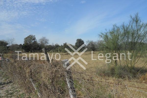 Foto de terreno comercial en venta en  , pesquería, pesquería, nuevo león, 5394386 No. 02
