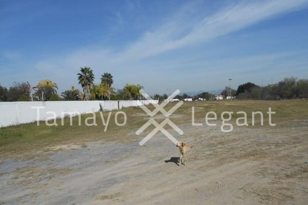 Foto de terreno comercial en venta en  , pesquería, pesquería, nuevo león, 5394386 No. 04