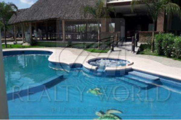 Foto de rancho en venta en  , pesquería, pesquería, nuevo león, 5675635 No. 03