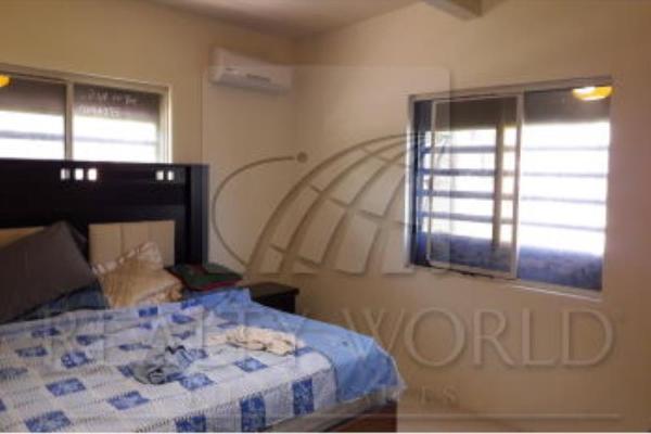 Foto de rancho en venta en  , pesquería, pesquería, nuevo león, 5675635 No. 05
