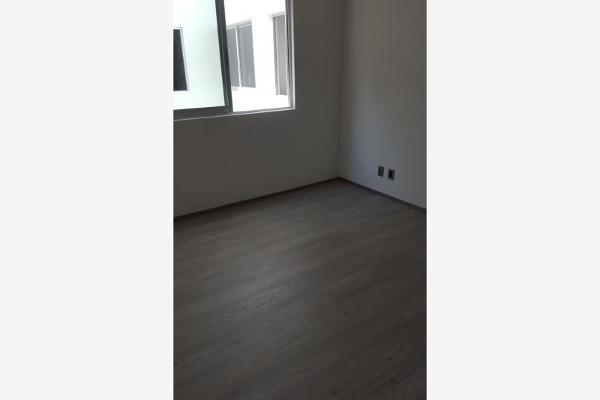 Foto de departamento en venta en peten 102, narvarte oriente, benito juárez, df / cdmx, 5373682 No. 16