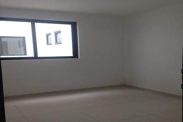 Foto de departamento en venta en petén , narvarte poniente, benito juárez, distrito federal, 5677123 No. 08